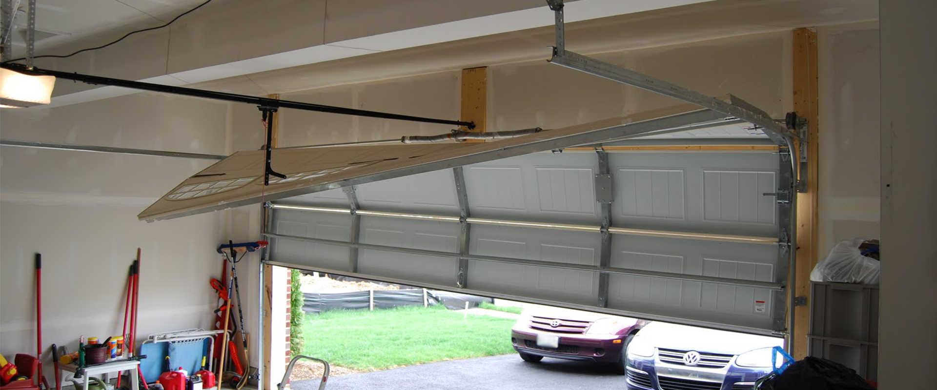 911 Garage Door Repair San Diego Ca Garage Doors Experts